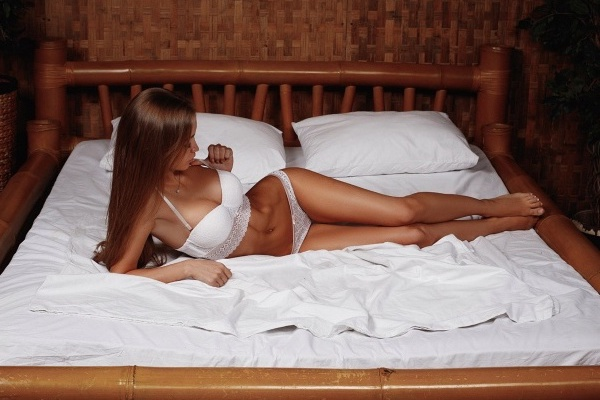 Olivis - High Class Escort in Hannover